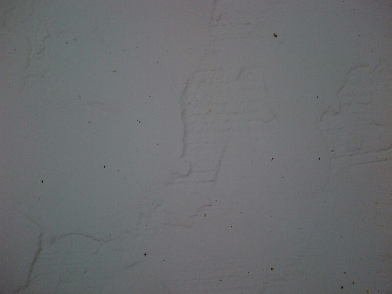 4x8 Hardboard Sheets ~ Stucco masonite panels quot where to buy construction