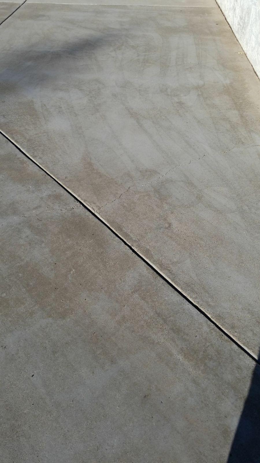 Concrete Sealing Issue-img-20171206-wa0003_1518895846527.jpg