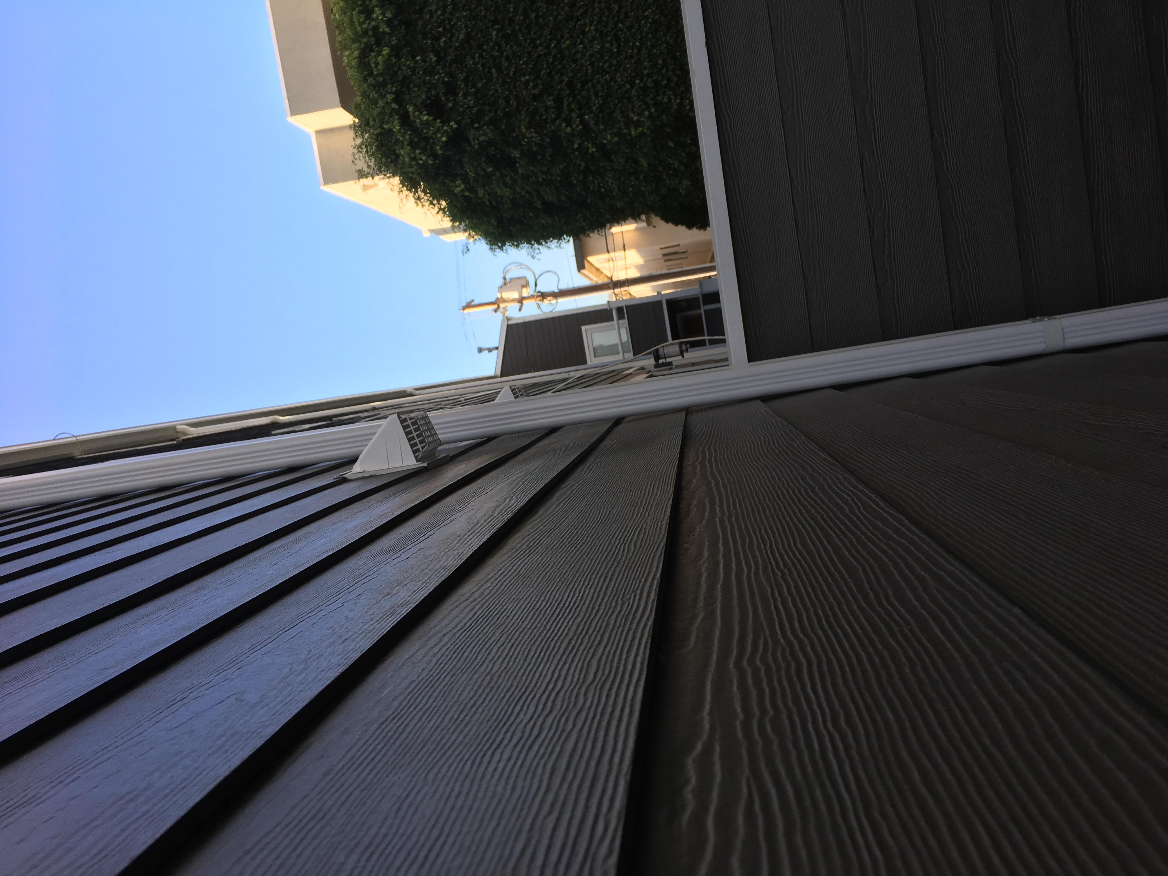 Running an exhaust duct in existing condo inbetween floors - help?-img-6594.jpg