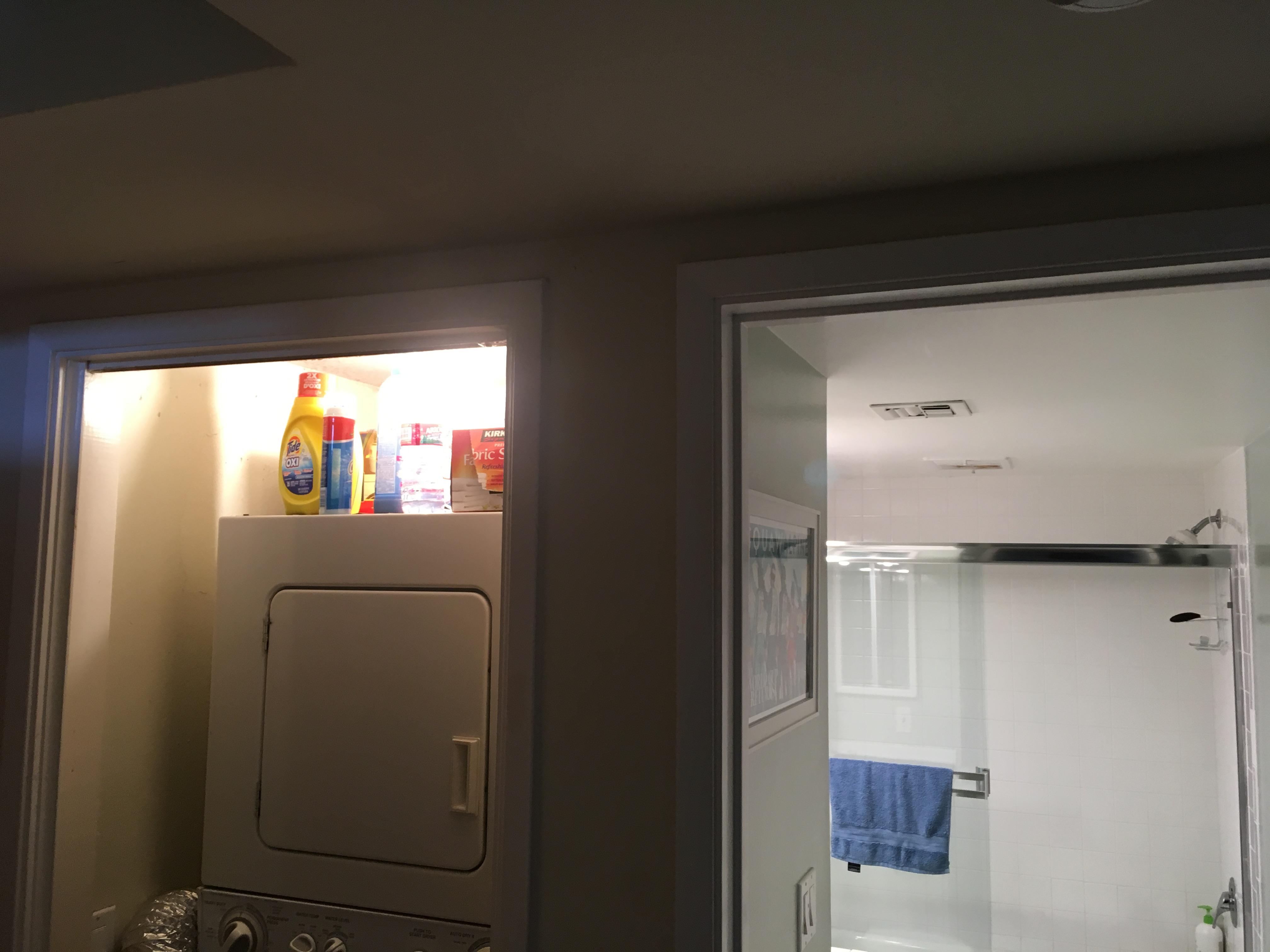Running an exhaust duct in existing condo inbetween floors - help?-img-6595.jpg