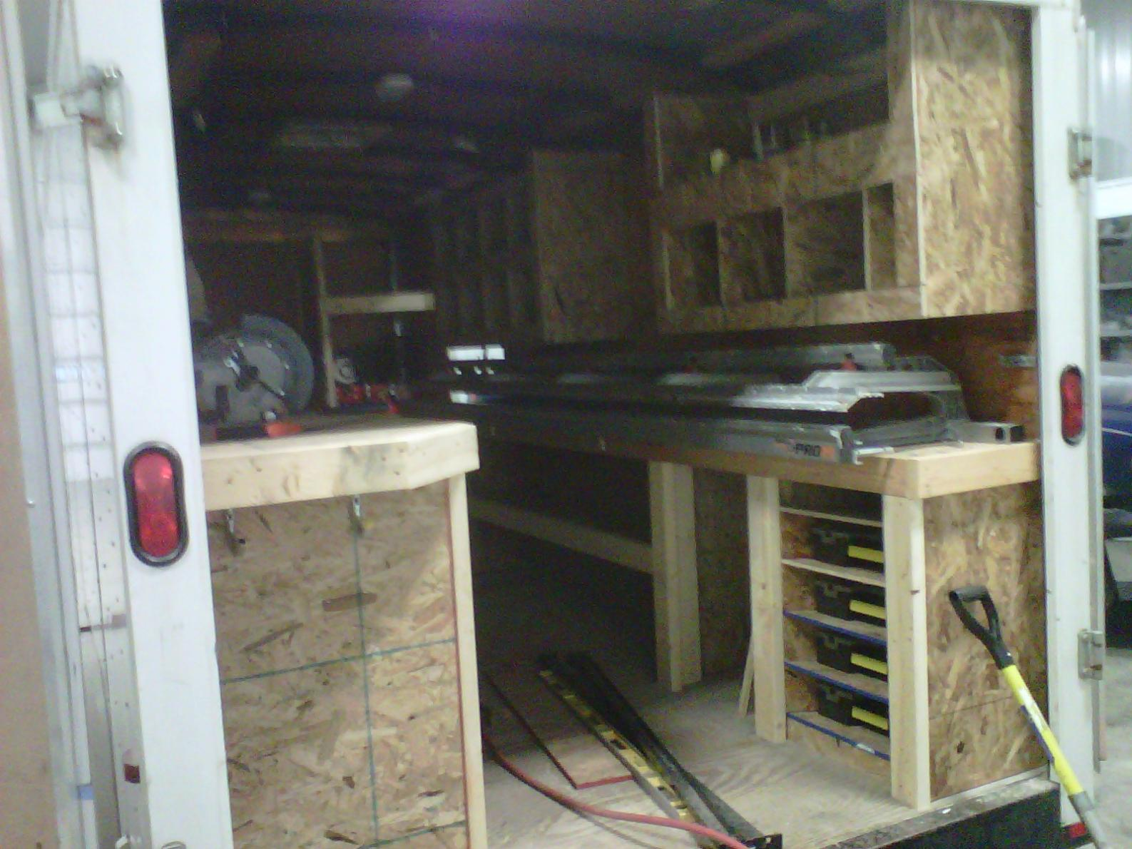 Job site trailers, show off your set ups!-img00007-20100920-1843.jpg