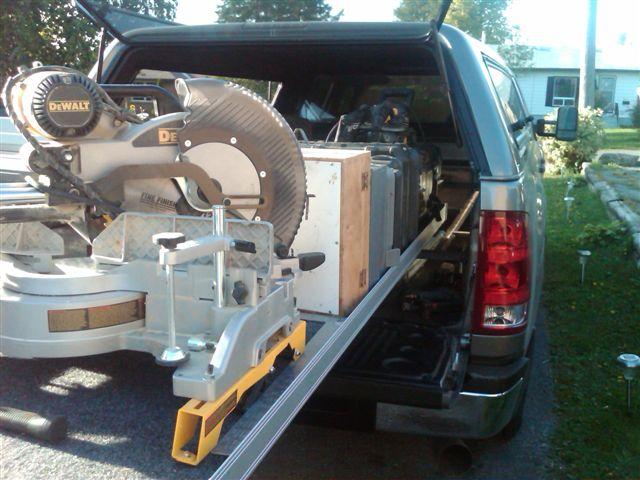 Truck Tool Box-img00013-20090913-1806.jpg