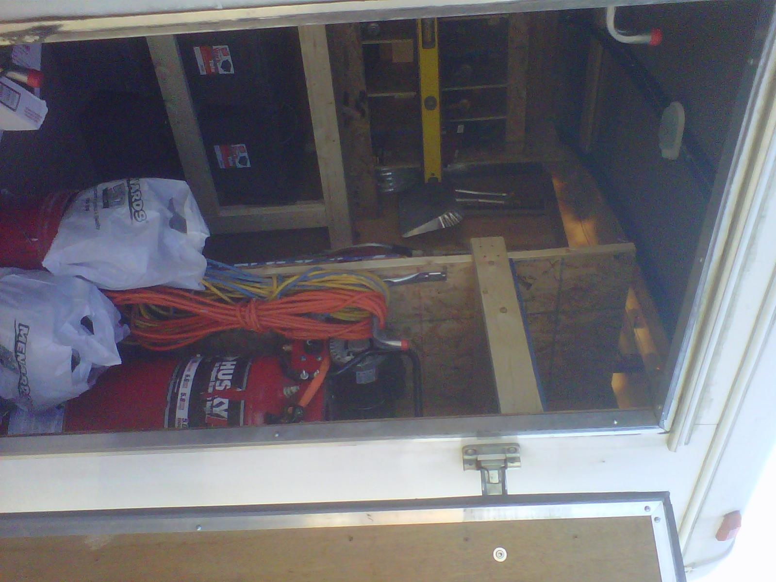 Job site trailers, show off your set ups!-img00026-20101009-0908.jpg