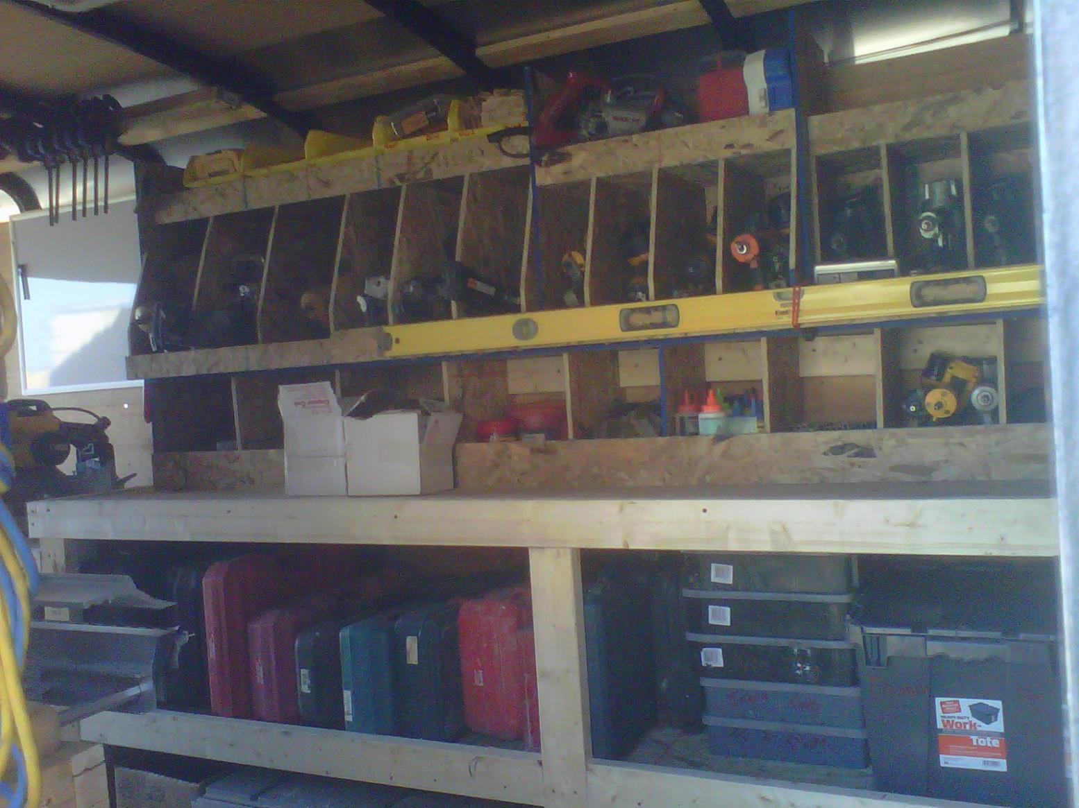 Job site trailers, show off your set ups!-img00027-20101009-0909.jpg