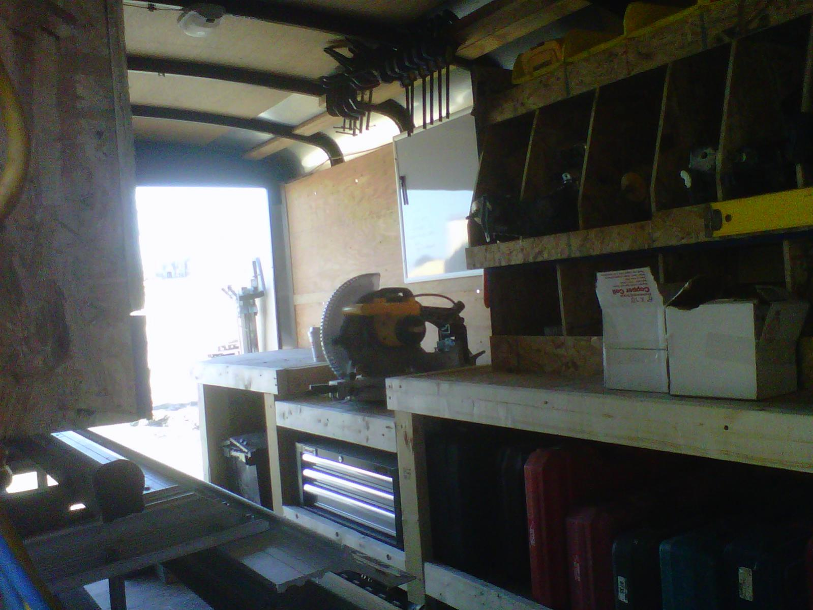 Job site trailers, show off your set ups!-img00028-20101009-0909.jpg