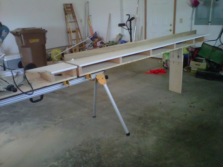 My started Custom/ Modified Miter Saw Stand-img00163-20110419-1443.jpg