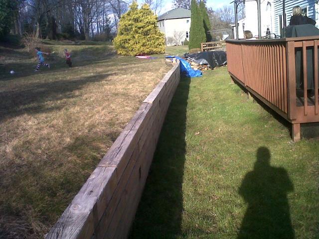 Retaining Wall Rebuild-img00187-20120313-1713.jpg