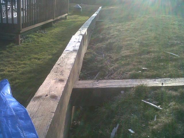 Retaining Wall Rebuild-img00188-20120313-1737.jpg
