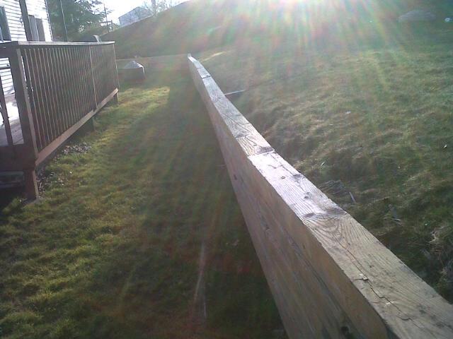 Retaining Wall Rebuild-img00192-20120313-1738.jpg