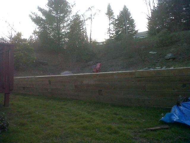 Retaining Wall Rebuild-img00195-20120313-1909.jpg