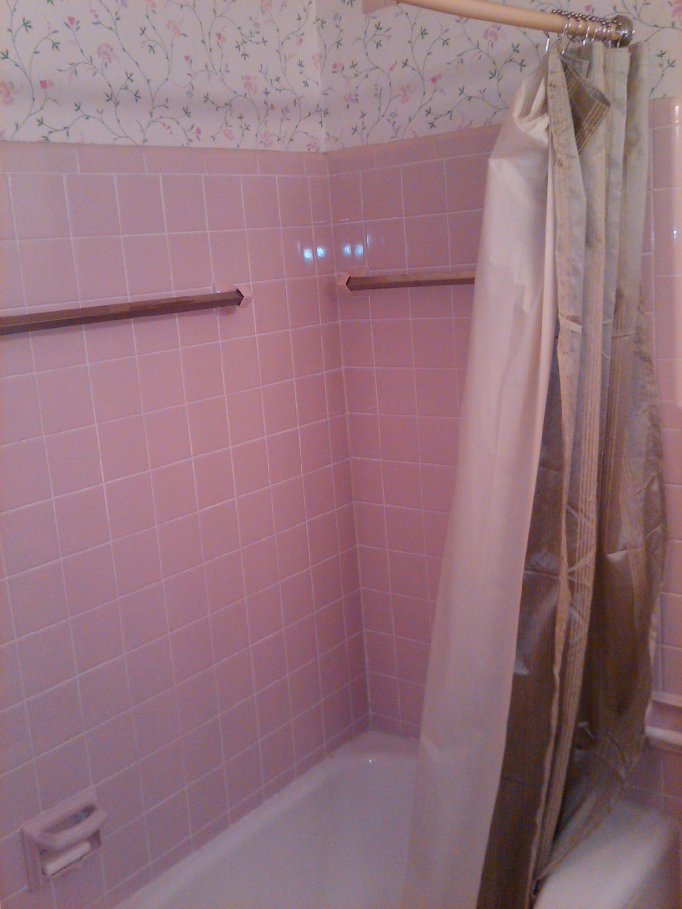 Another small bath.  Before and After Pics-img00321-20110214-0829.jpg