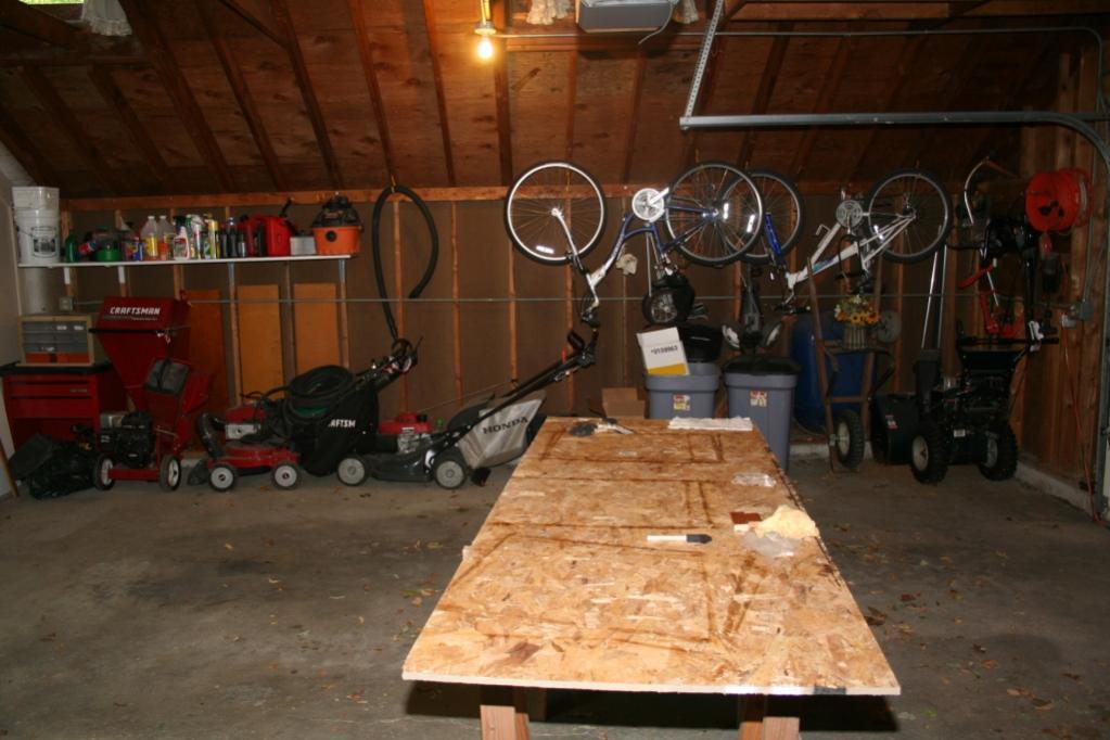 Garage - Rafters Upgrade-img_0001s.jpg