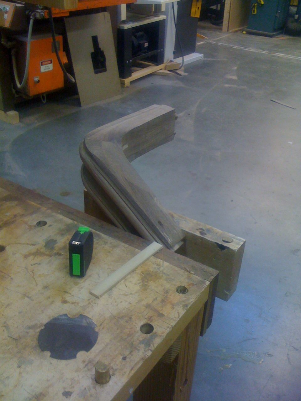 Making wreathed handrail parts-img_0002.jpg