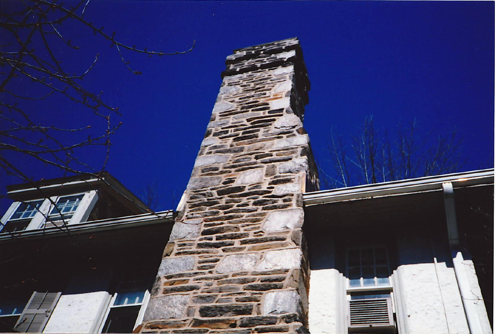 New Stone Work - Your honest opinion please!-img_0002a.jpg
