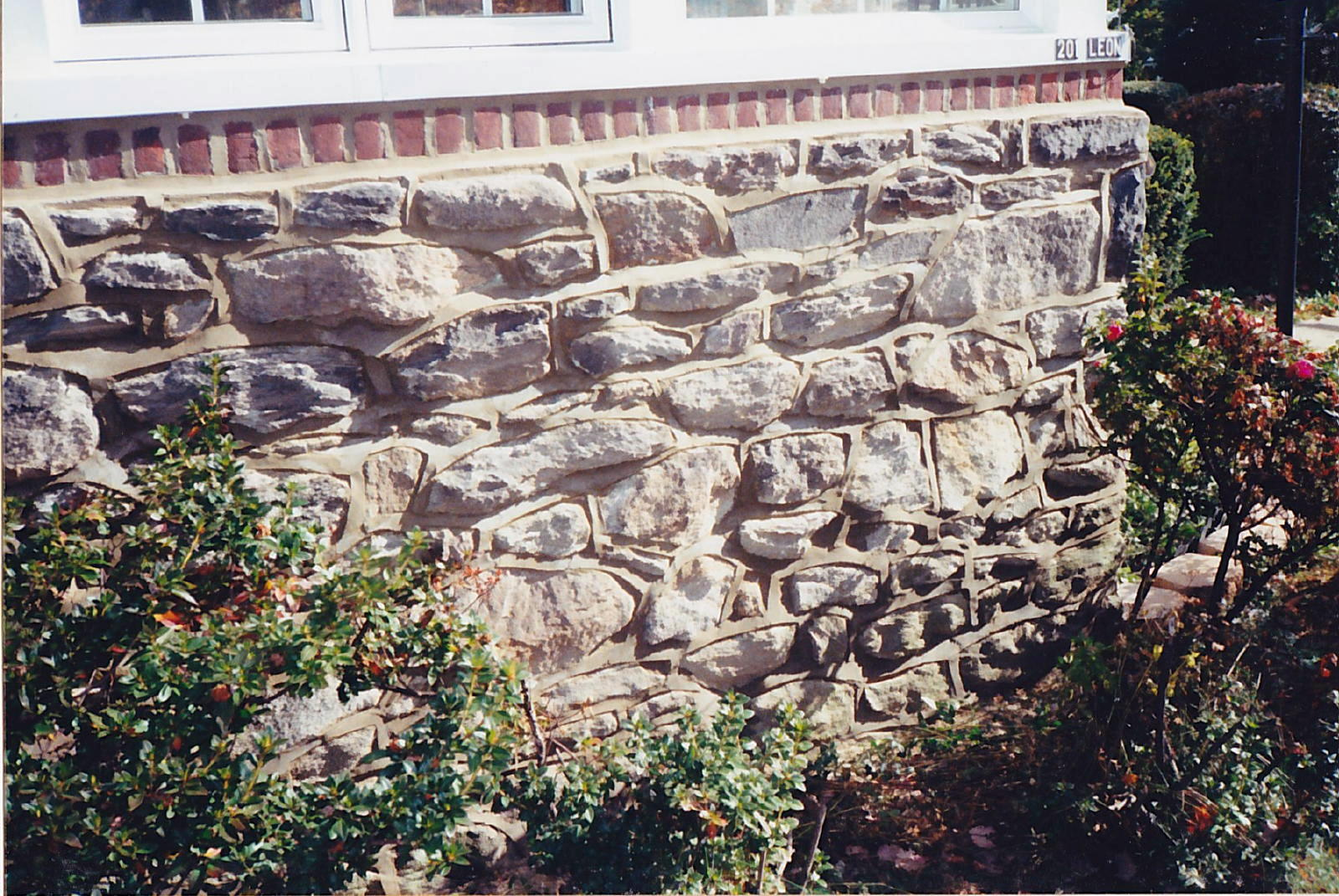 New Stone Work - Your honest opinion please!-img_0003.jpg