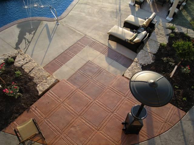 New pool deck pics-img_0005.jpg
