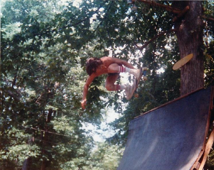 Need help building 3' cement halfpipe skateboard ramp-img_0005a.jpg