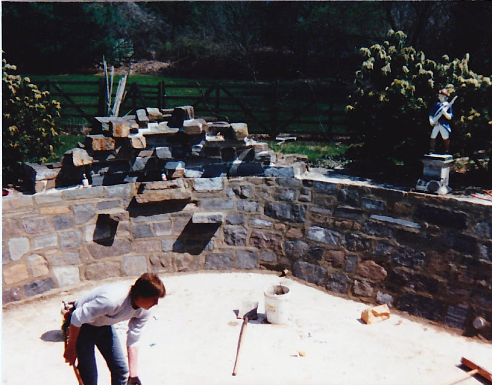 New Stone Work - Your honest opinion please!-img_0006a.jpg