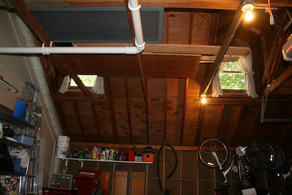 Garage - Rafters Upgrade-img_0006s.jpg