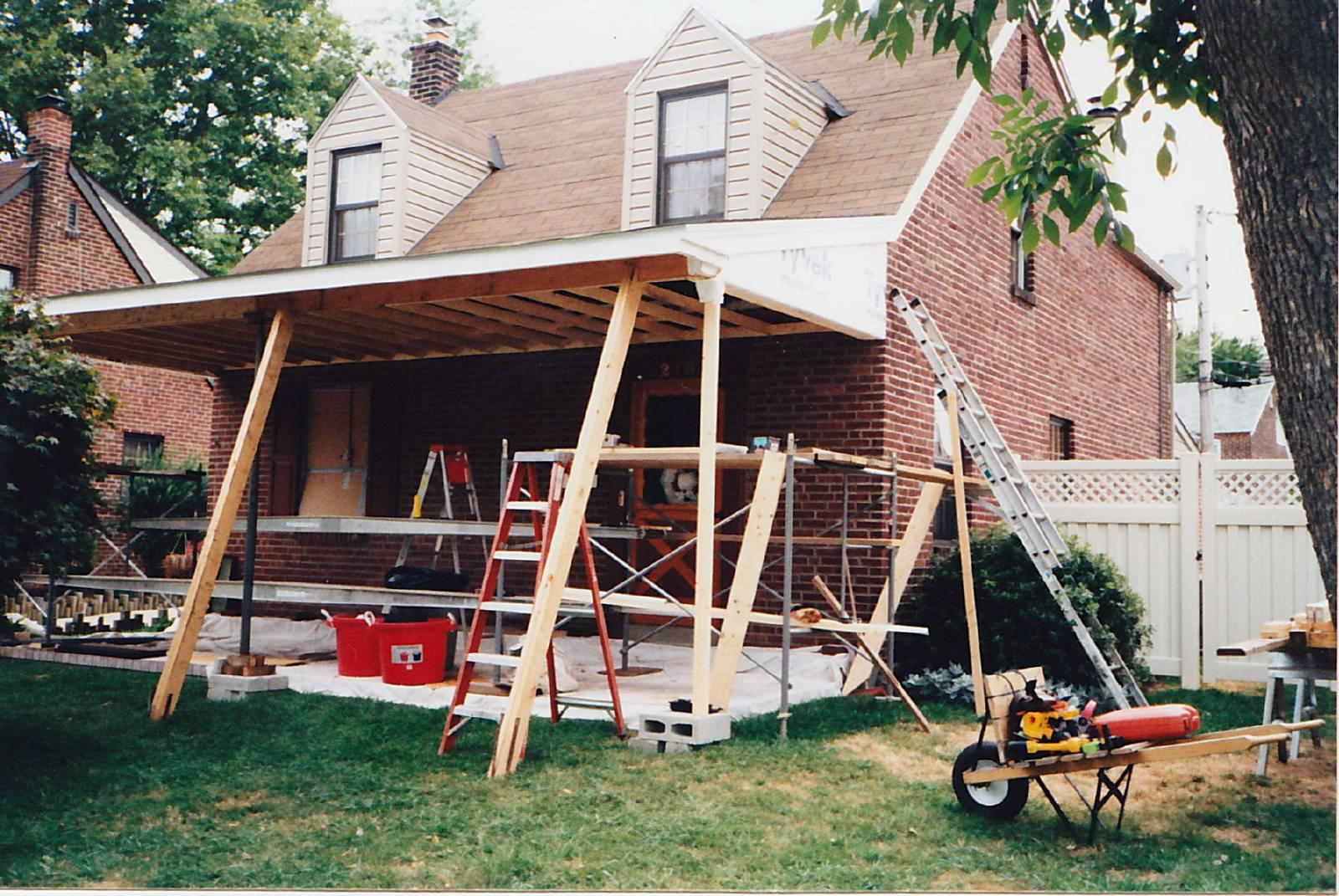 What would you call a roof over a patio?-img_0007.jpg