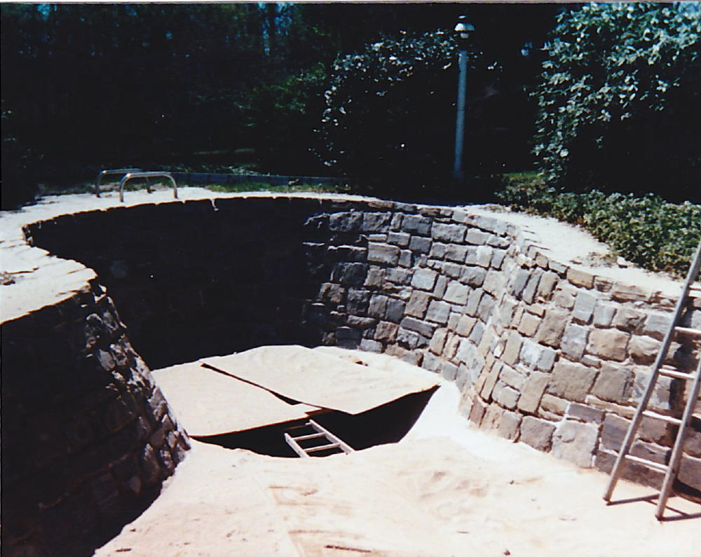 New Stone Work - Your honest opinion please!-img_0007a.jpg