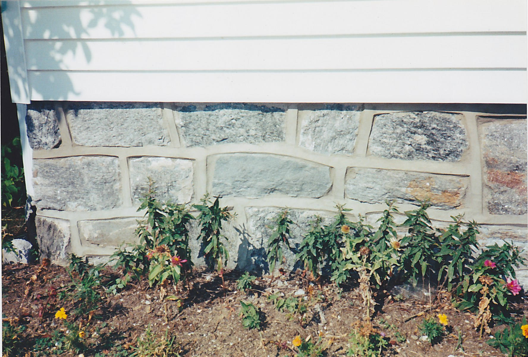 New Stone Work - Your honest opinion please!-img_0012.jpg