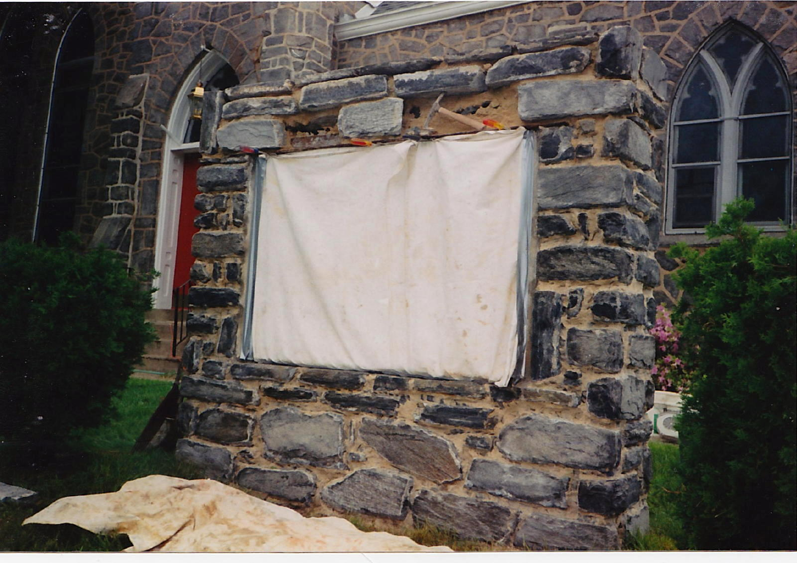 New Stone Work - Your honest opinion please!-img_0013.jpg