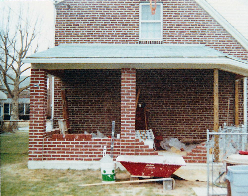 What would you call a roof over a patio?-img_0016a.jpg
