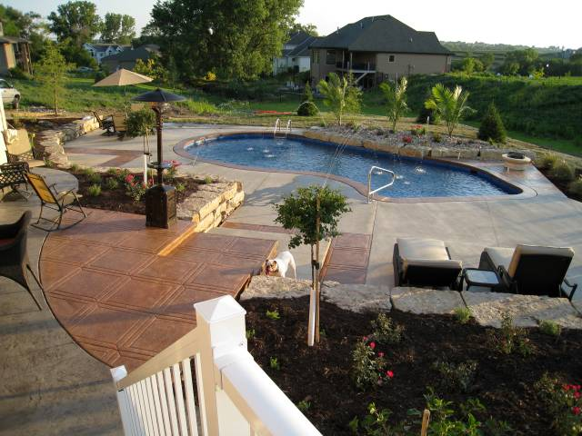 New pool deck pics-img_0018.jpg