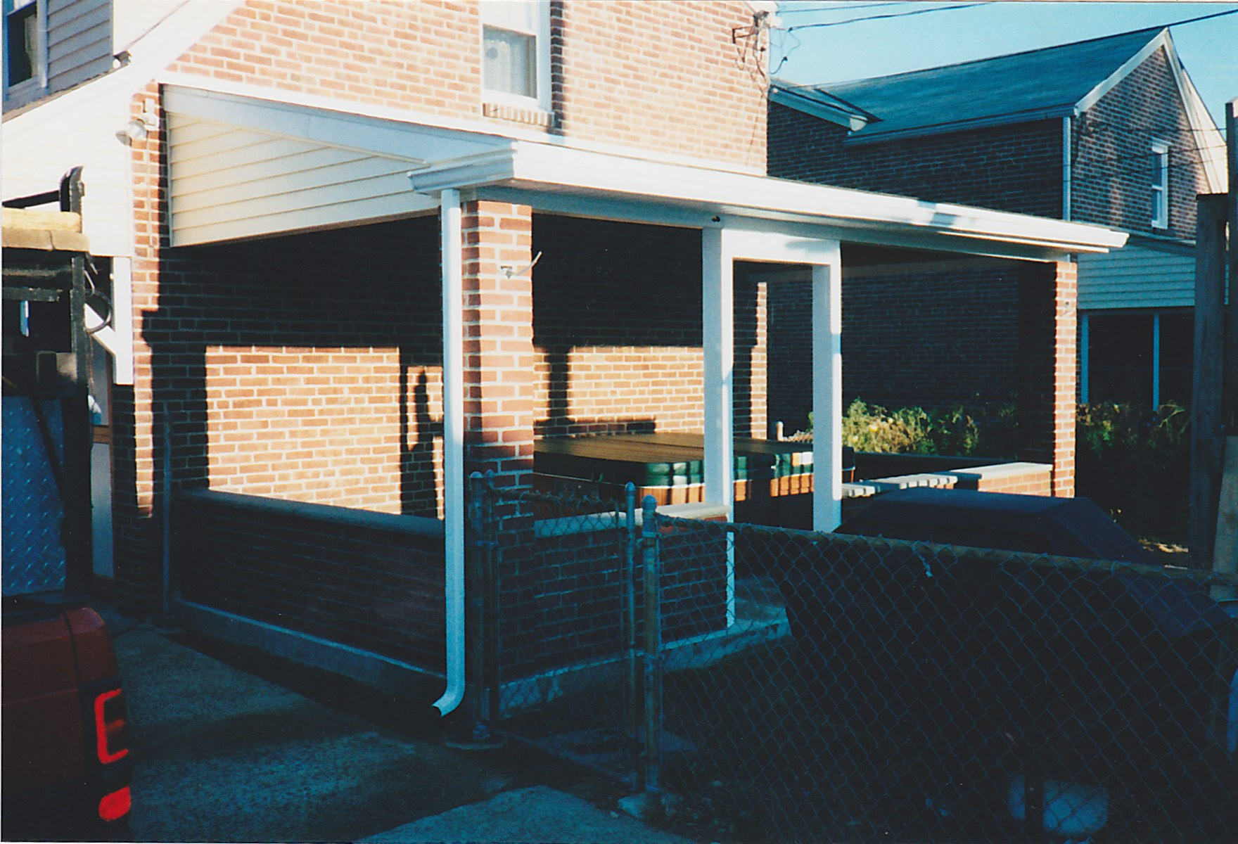 What would you call a roof over a patio?-img_0022.jpg