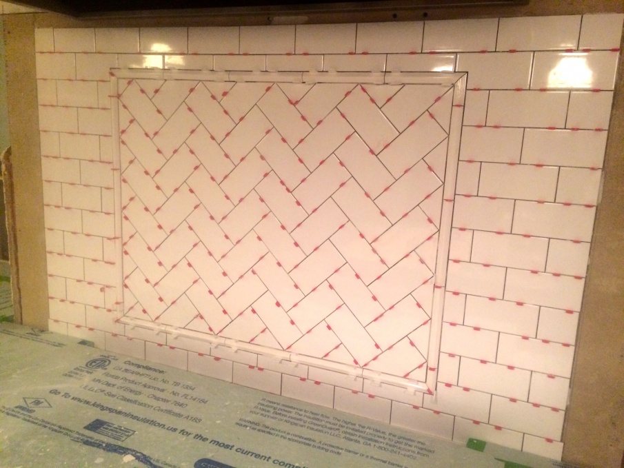 What tile project are you working on?-img_0024.jpg