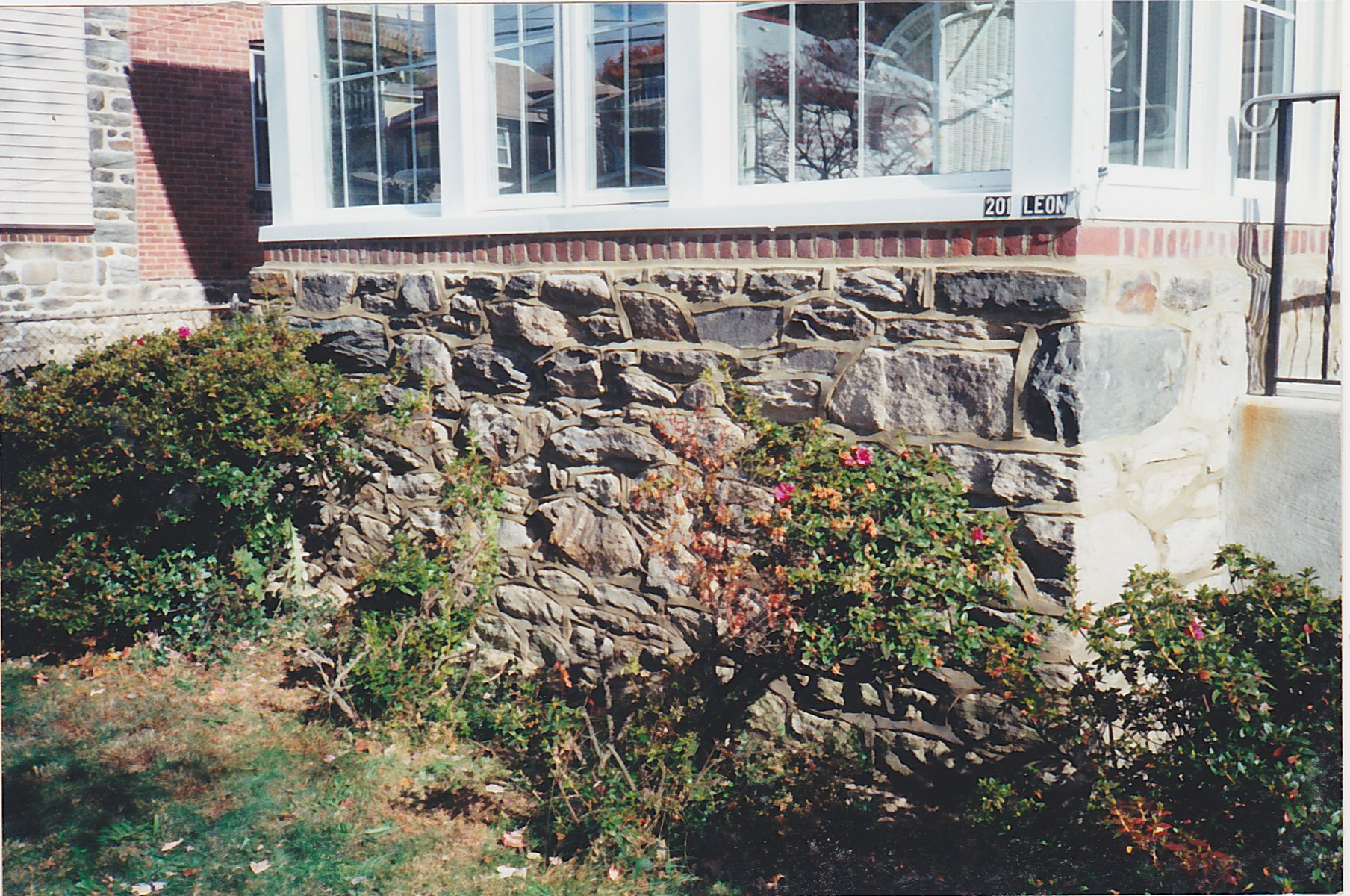 New Stone Work - Your honest opinion please!-img_0030.jpg