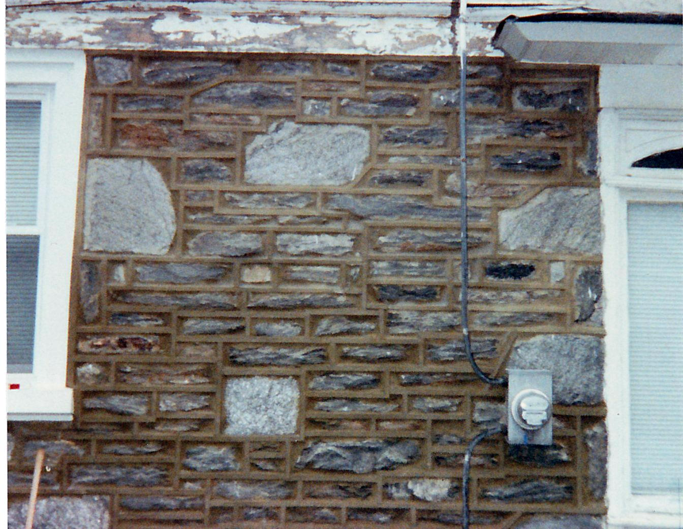 New Stone Work - Your honest opinion please!-img_0047a.jpg