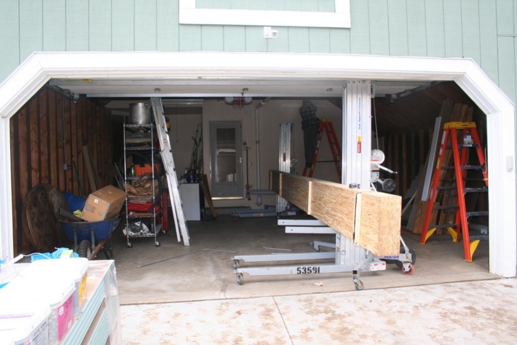 Garage - Rafters Upgrade-img_0077.jpg