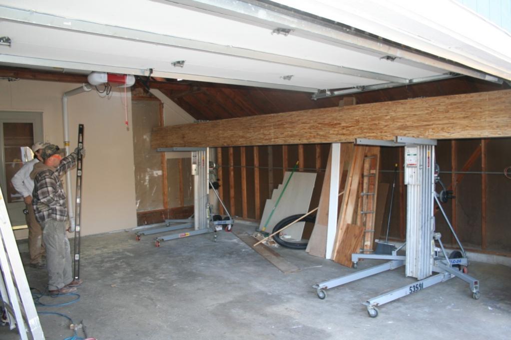 Garage - Rafters Upgrade-img_0081.jpg