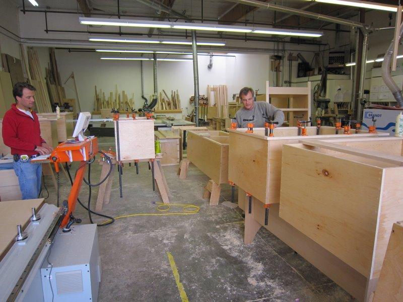 CNC vs. Panel Saw for one man shop-img_0087.jpg