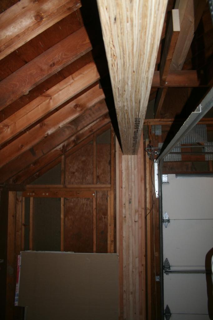 Garage - Rafters Upgrade-img_00878.jpg