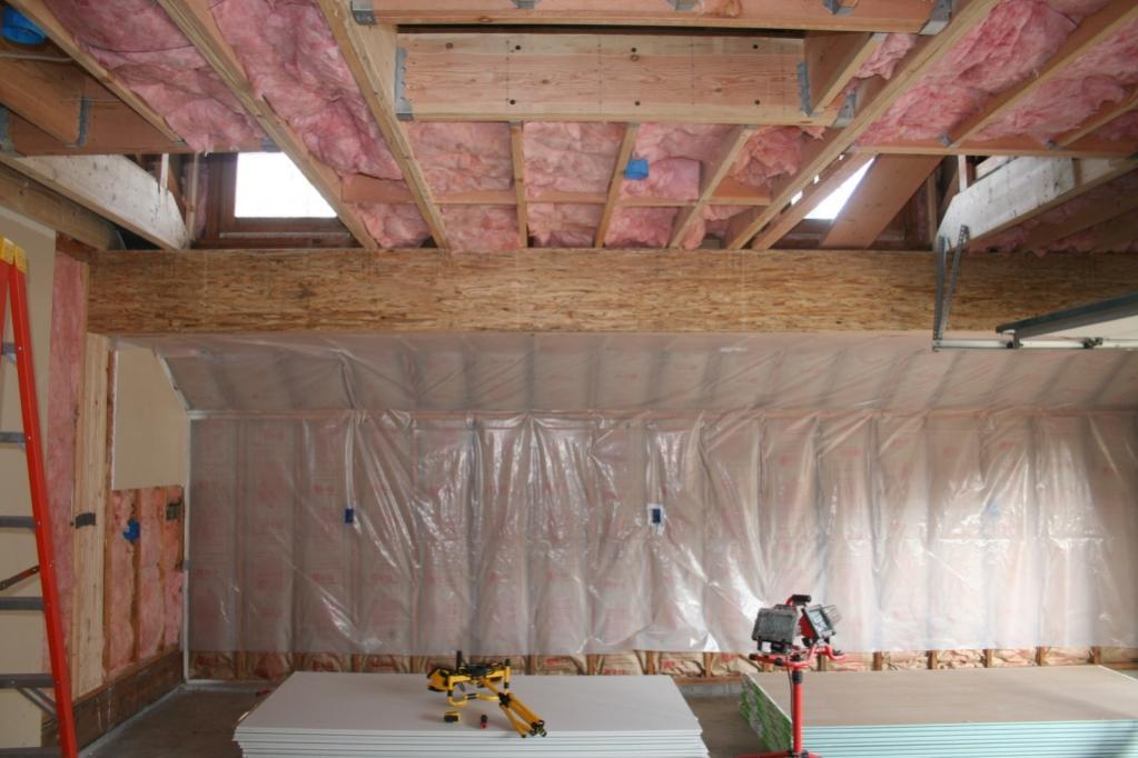 Garage - Rafters Upgrade-img_0089.jpg