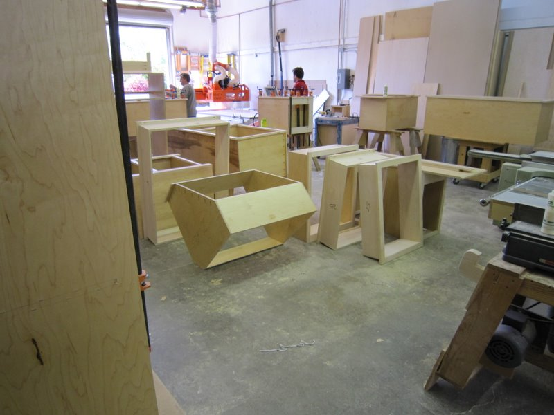 CNC vs. Panel Saw for one man shop-img_0090.jpg