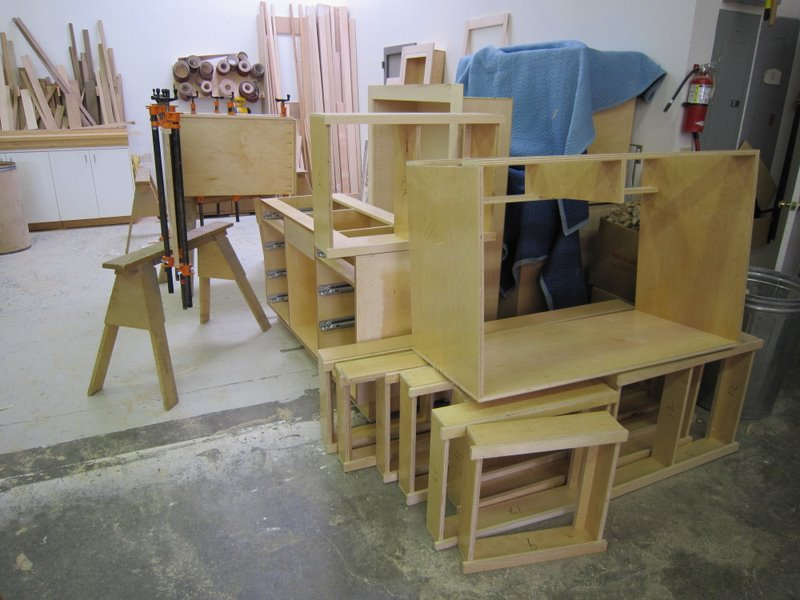 CNC vs. Panel Saw for one man shop-img_0091.jpg