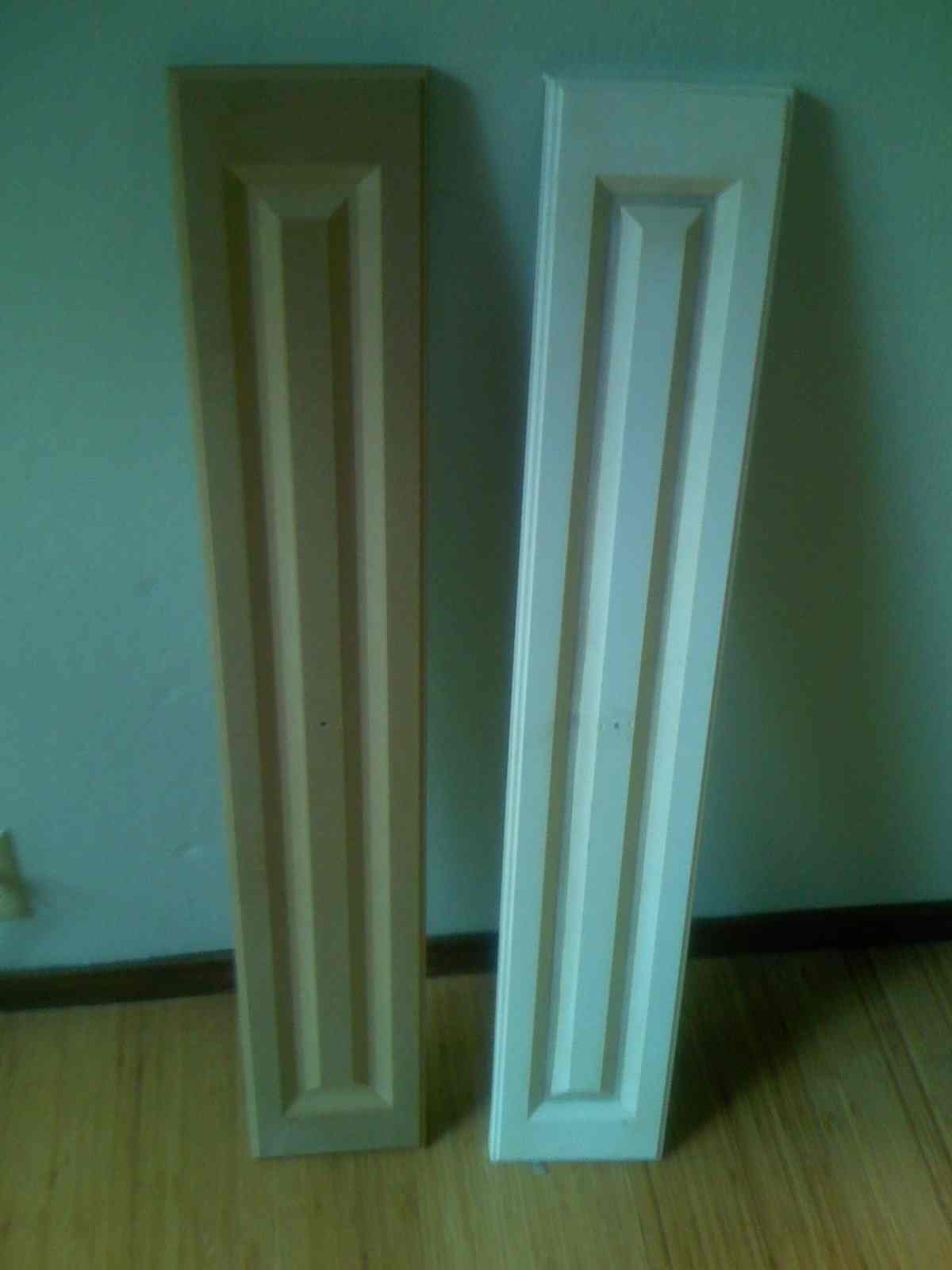 painting mdf cabinets painting finish work