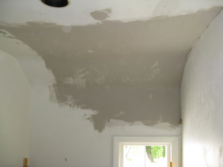 Where To Purchase Durabond Page 2 Drywall