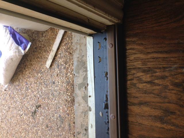 Novice question - hardwood flooring and exterior threshold-img_0102.jpg