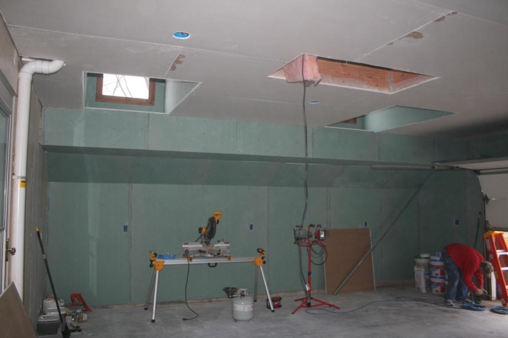 Garage - Rafters Upgrade-img_0105.jpg