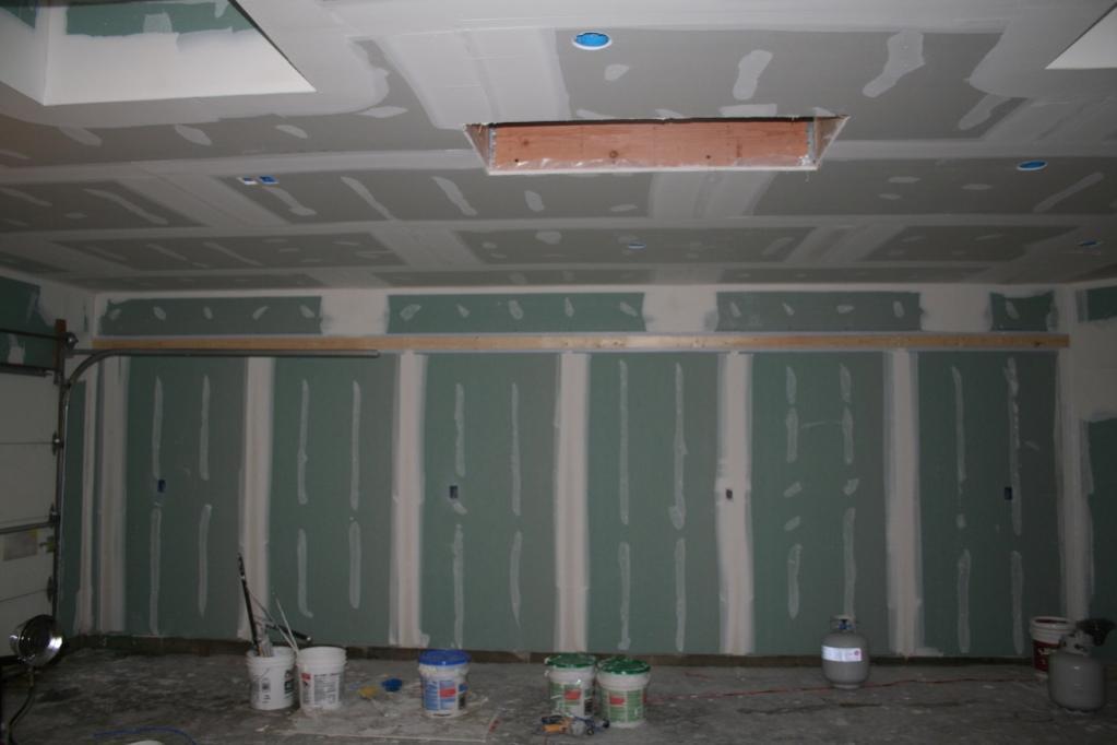 Garage - Rafters Upgrade-img_0110.jpg