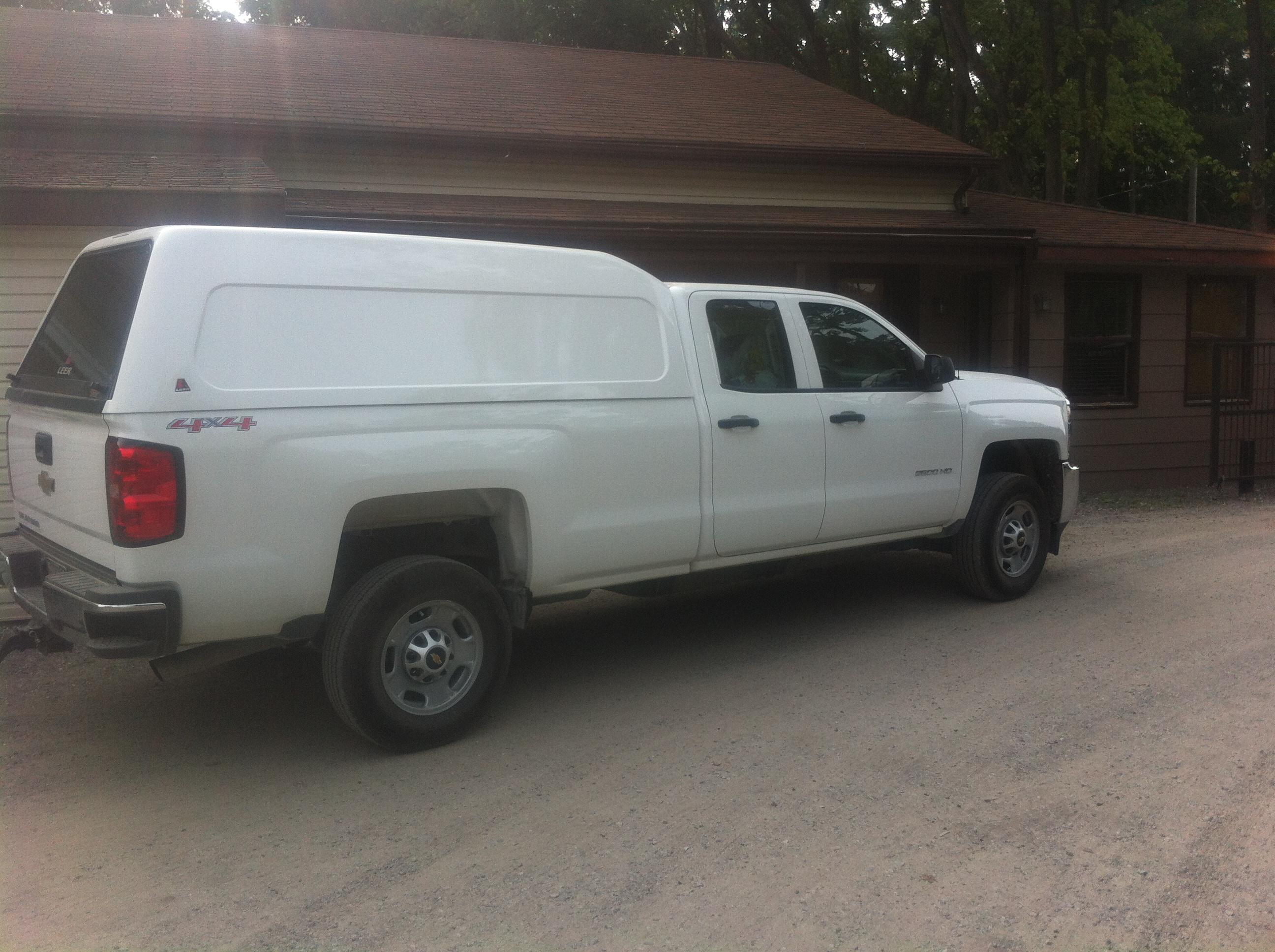 Post your work truck/van thread-img_0127.jpg