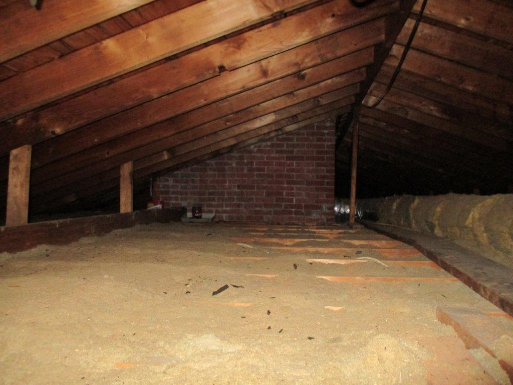 36' LVL Ceiling Beam - Is it possible?-img_0130.jpg