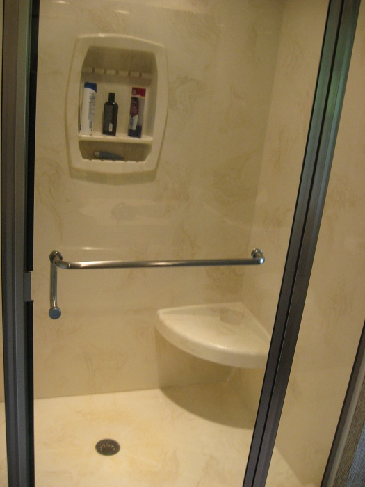 tub to shower base-img_0144-resize.jpg