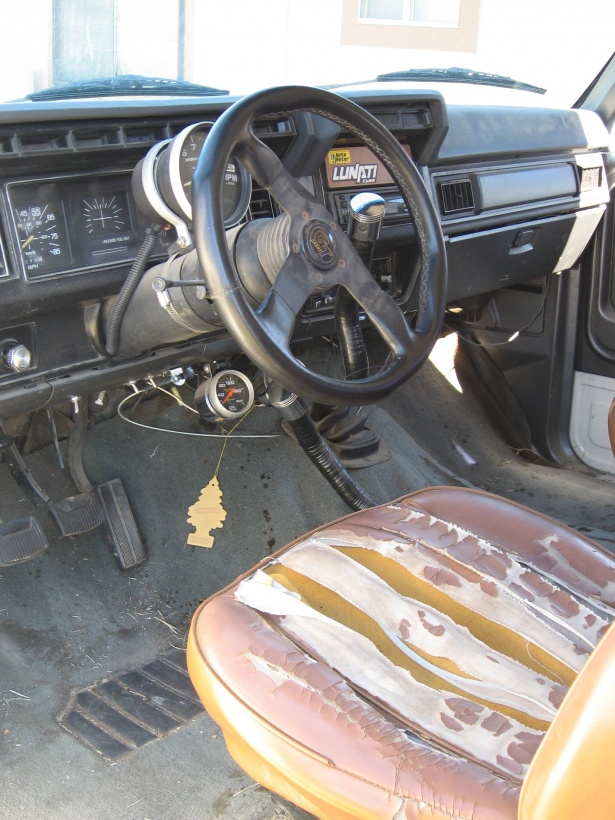 2016 Ford .....Bronco??-img_0148.jpg