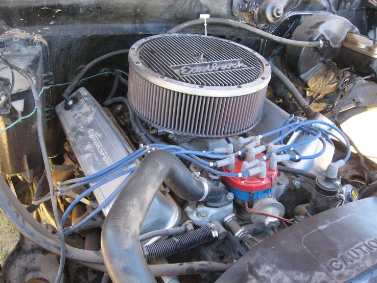 2016 Ford .....Bronco??-img_0149.jpg